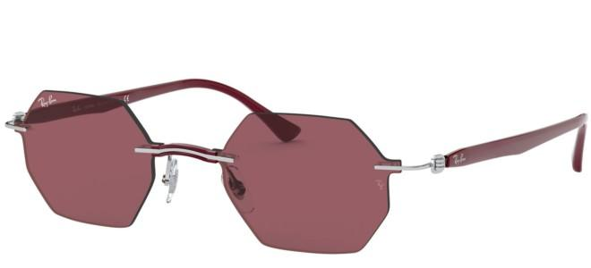 Ray-Ban zonnebrillen RB 8061