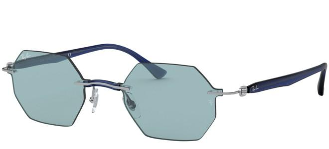 Ray-Ban sunglasses RB 8061