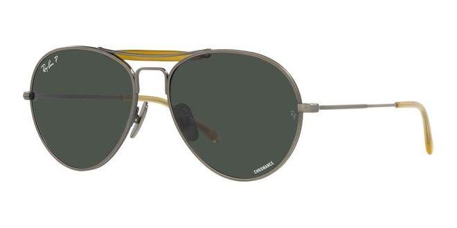 Ray-Ban zonnebrillen RB 8063 CHROMANCE