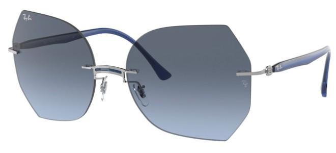 Ray-Ban sunglasses RB 8065