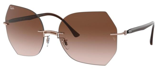 Ray-Ban solbriller RB 8065