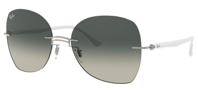 Ray-Ban sunglasses RB 8066