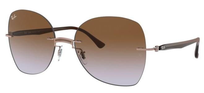 Ray-Ban solbriller RB 8066