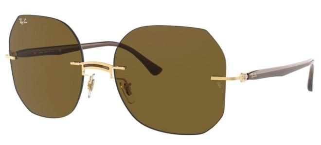 Ray-Ban sunglasses RB 8067