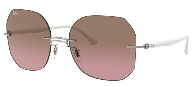 Ray-Ban sunglasses RB 8067