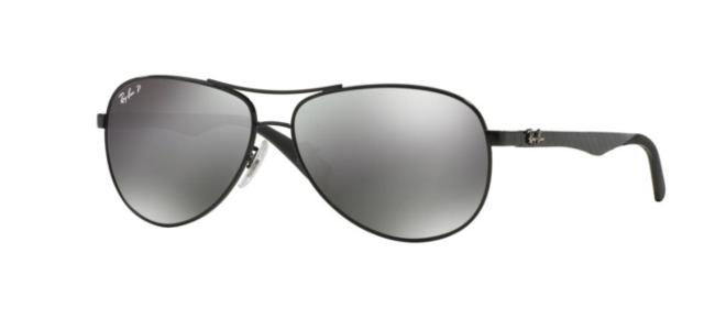Ray-Ban solbriller RB 8313