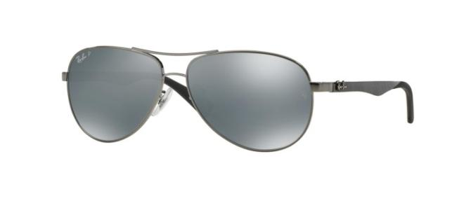Ray-Ban sunglasses RB 8313