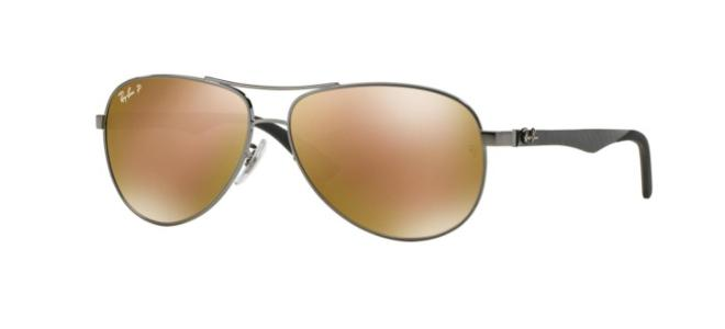 1668f99d984eba Ray-Ban Rb 8313 unisex Sunglasses online sale