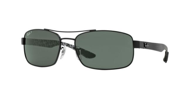 Ray-Ban sunglasses RB 8316