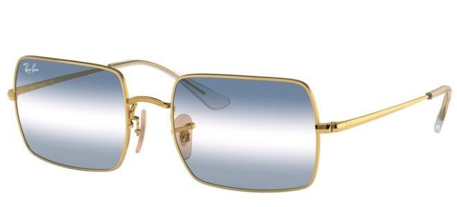 Ray-Ban zonnebrillen RECTANGLE RB 1969