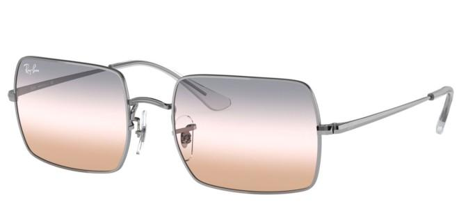 Ray-Ban solbriller RECTANGLE RB 1969