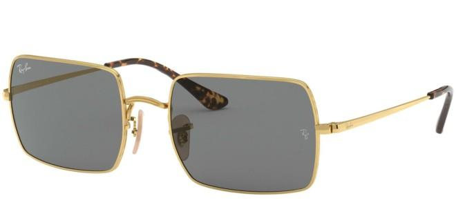 Ray-Ban RECTANGLE RB 1969