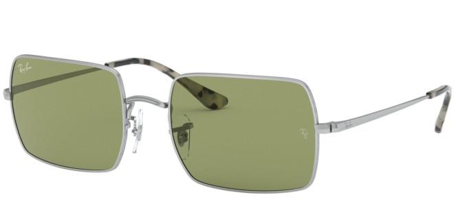 Ray-Ban sunglasses RECTANGLE RB 1969