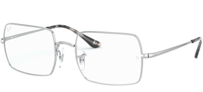 Ray-Ban eyeglasses RECTANGLE RX 1969V