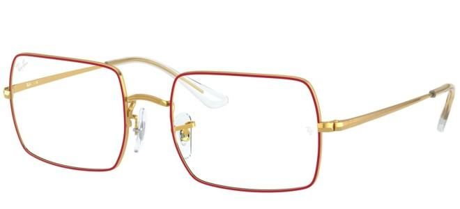 Ray-Ban briller RECTANGLE RX 1969V