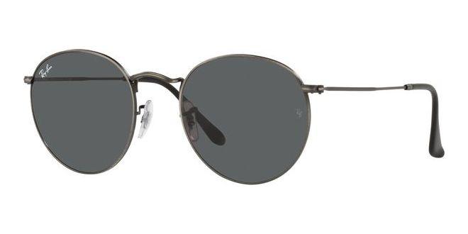 Ray-Ban zonnebrillen ROUND METAL RB 3447