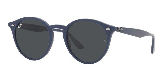 Ray-Ban sunglasses ROUND RB 2180