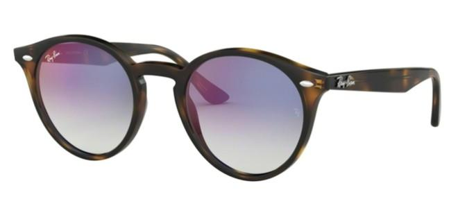 Ray-Ban sunglasses ROUND RB 2180