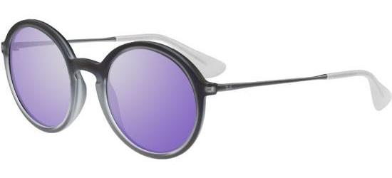 Ray-Ban ROUND RB 4222