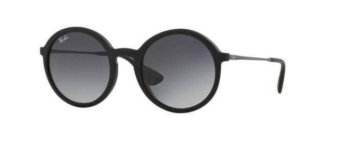 Ray-Ban zonnebrillen ROUND RB 4222