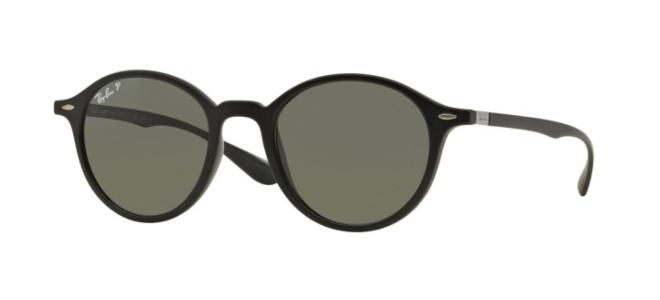 Ray-Ban ROUND RB 4237