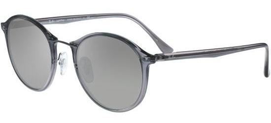 Ray-Ban ROUND RB 4242