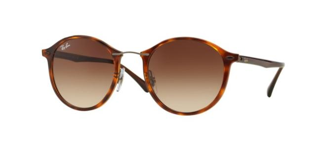 Ray-Ban sunglasses ROUND RB 4242