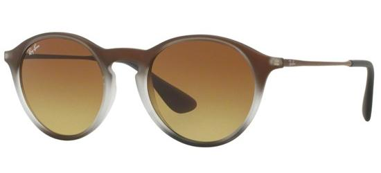Ray-Ban ROUND RB 4243