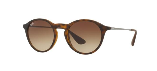 Ray-Ban sunglasses ROUND RB 4243