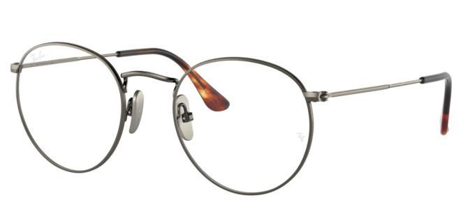 Ray-Ban brillen ROUND RB 8247V