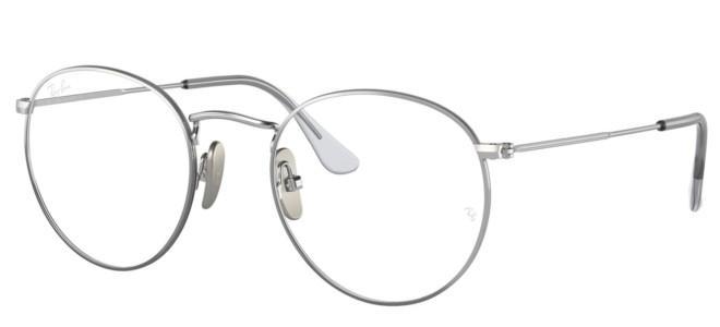 Ray-Ban briller ROUND RB 8247V