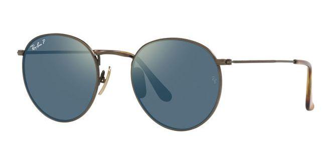 Ray-Ban zonnebrillen ROUND RB 8247