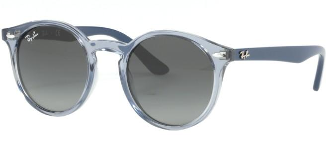 Ray-Ban solbriller ROUND RJ 9064S