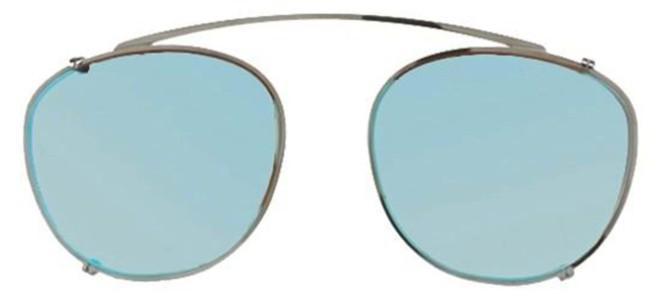 Ray-Ban briller ROUND RX 6355