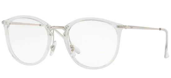Occhiale da Vista Ray Ban RX 7140 (5687) vckRa