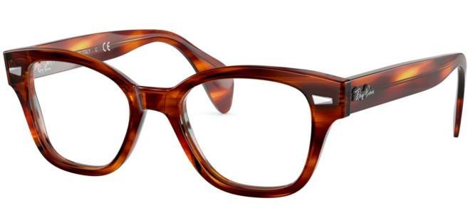 Ray-Ban eyeglasses RX 0880
