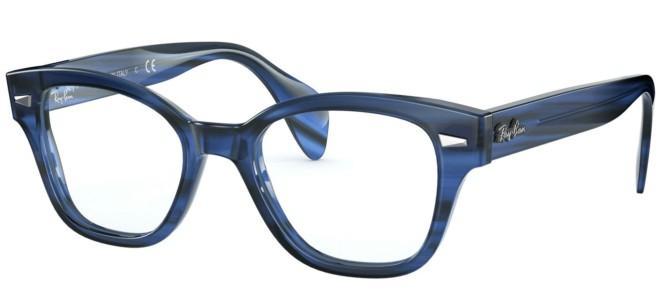 Ray-Ban brillen RX 0880