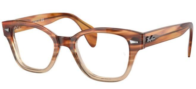 Ray-Ban briller RX 0880