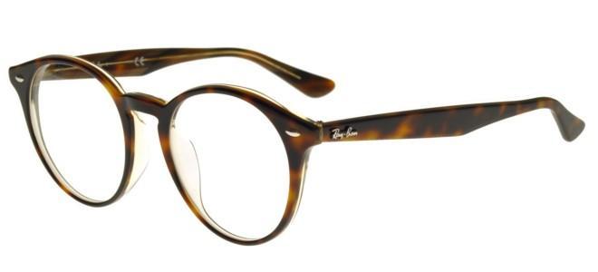 Ray-Ban eyeglasses RX 2180VF