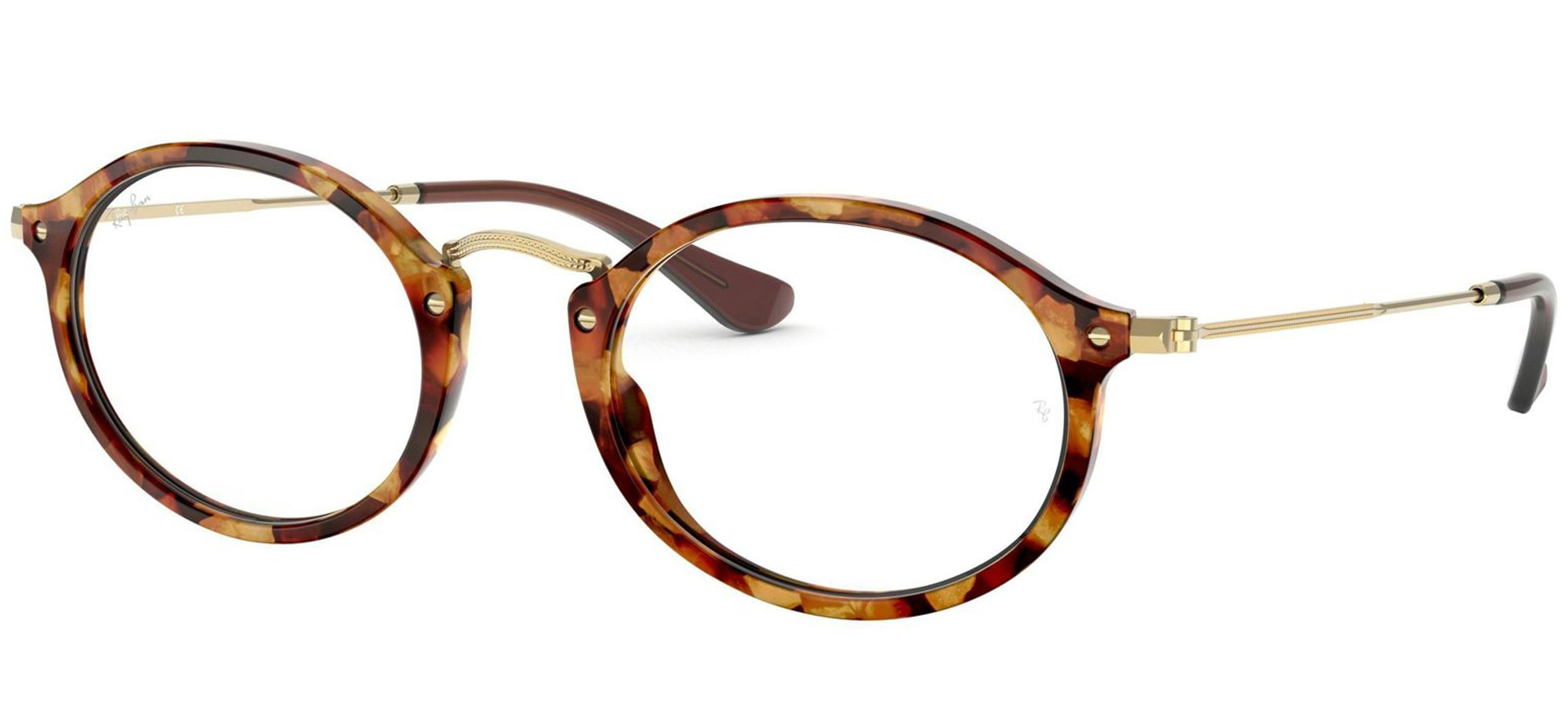 Ray-Ban eyeglasses RX 2547V