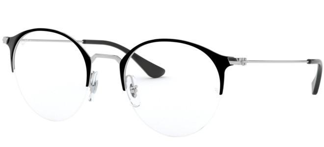 Ray-Ban briller RX 3578V
