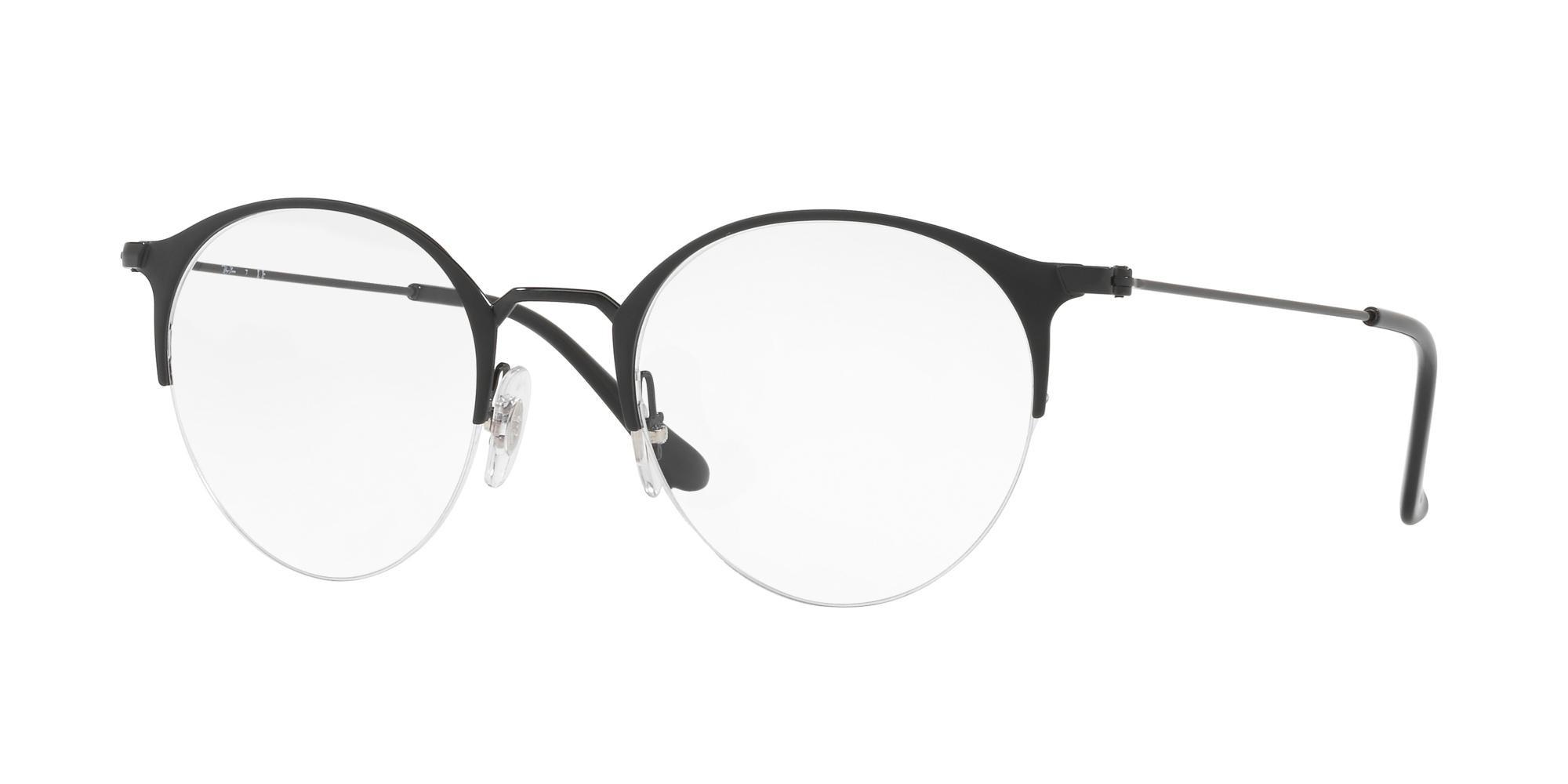 Ray-Ban brillen RX 3578V