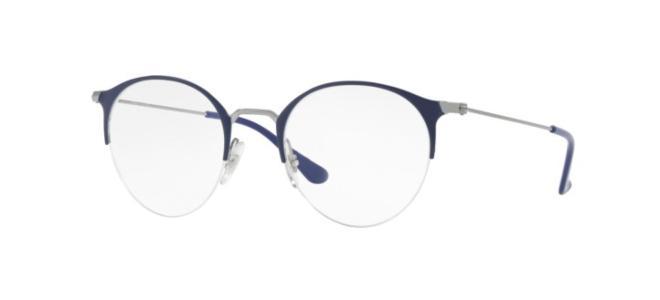 Ray-Ban eyeglasses RX 3578V