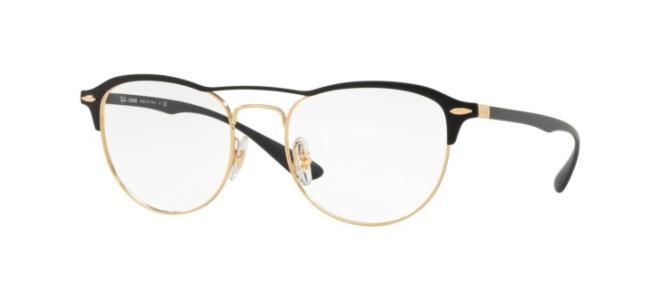 Ray-Ban eyeglasses RX 3596V