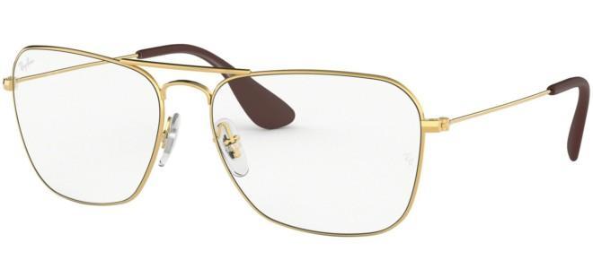 Ray-Ban brillen RX 3610V