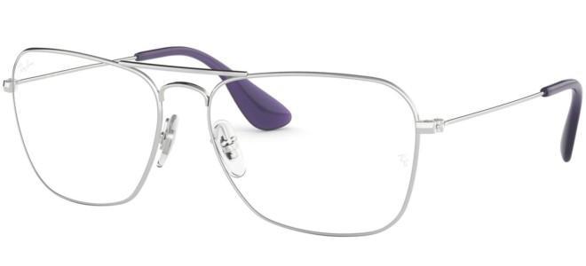 Ray-Ban eyeglasses RX 3610V