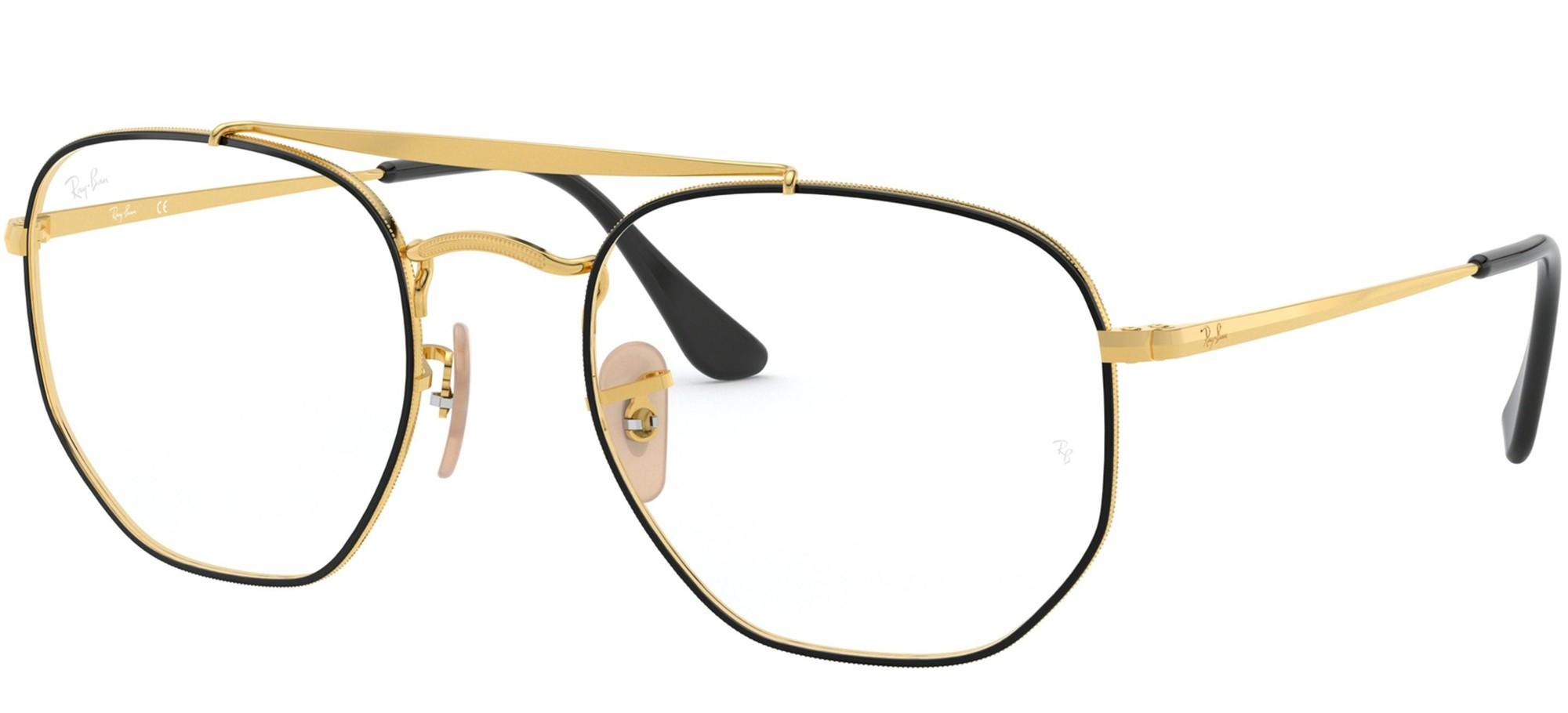 Ray-Ban briller RX 3648V