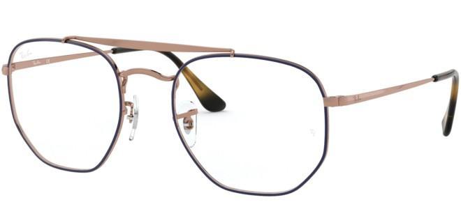 Ray-Ban eyeglasses RX 3648V