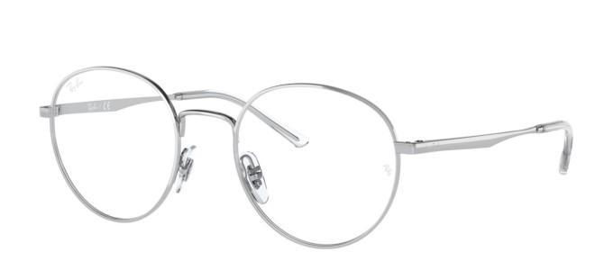 Ray-Ban eyeglasses RX 3681V