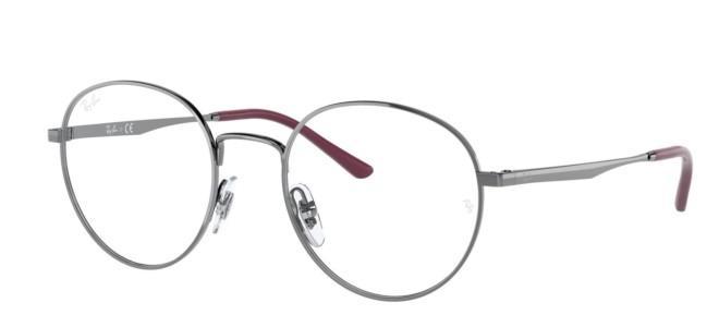 Ray-Ban briller RX 3681V